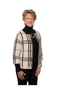 Sheila Lange