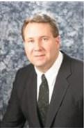 Jeff Bezdicek