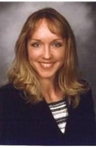 Judy Bealka