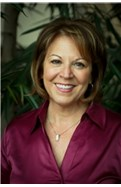 Mary Smeed
