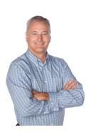 Jeffrey Vandercook