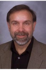 Dick Kotoski