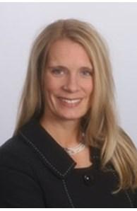 Laurie Allen