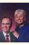 Ray & Karen Siebenaler
