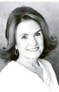 Maureen Zgutowicz