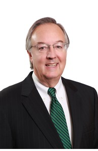 Richard Tucker