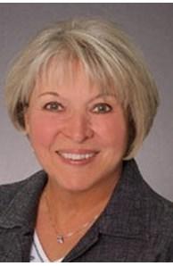Kay Kanter