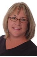 Nancy Petran