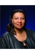 Deborah Finney