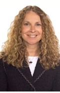 Lisa Roebuck-Krasno