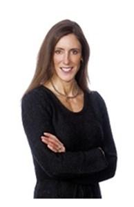 Patti Schmidt-Iverson