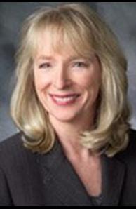 Diane Schroder