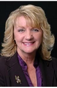 Debbie Discher
