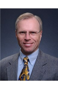 Fritz Bredenbeck