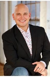 Ryan Mortensen