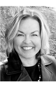 Wanda Hart