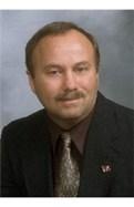 Steve Seidl