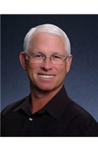 Steve Varichak