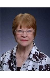Dee Widmark