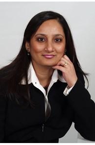 Razia Akhtar