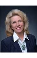 Cindy Ashley
