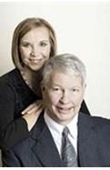 Craig & Susan Blixrud