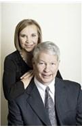 Susan & Craig Blixrud