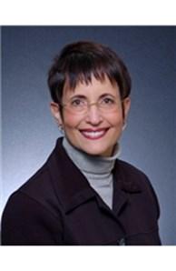 Peggy Kaplan