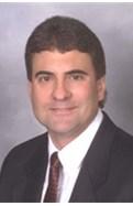 Jerry Thomson
