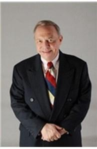 Larry Kriedberg