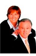 Jim & Colleen Walker