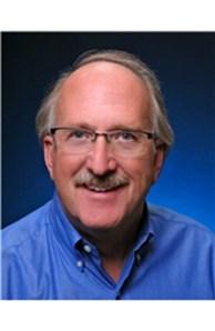 Bob Lamson