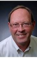 Marty Weber