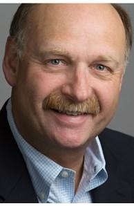 Jeff Machacek