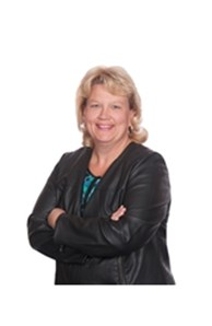 Wendy Edberg