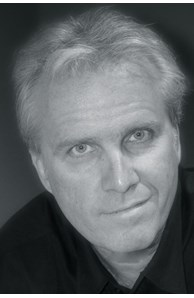 Barry Libengood