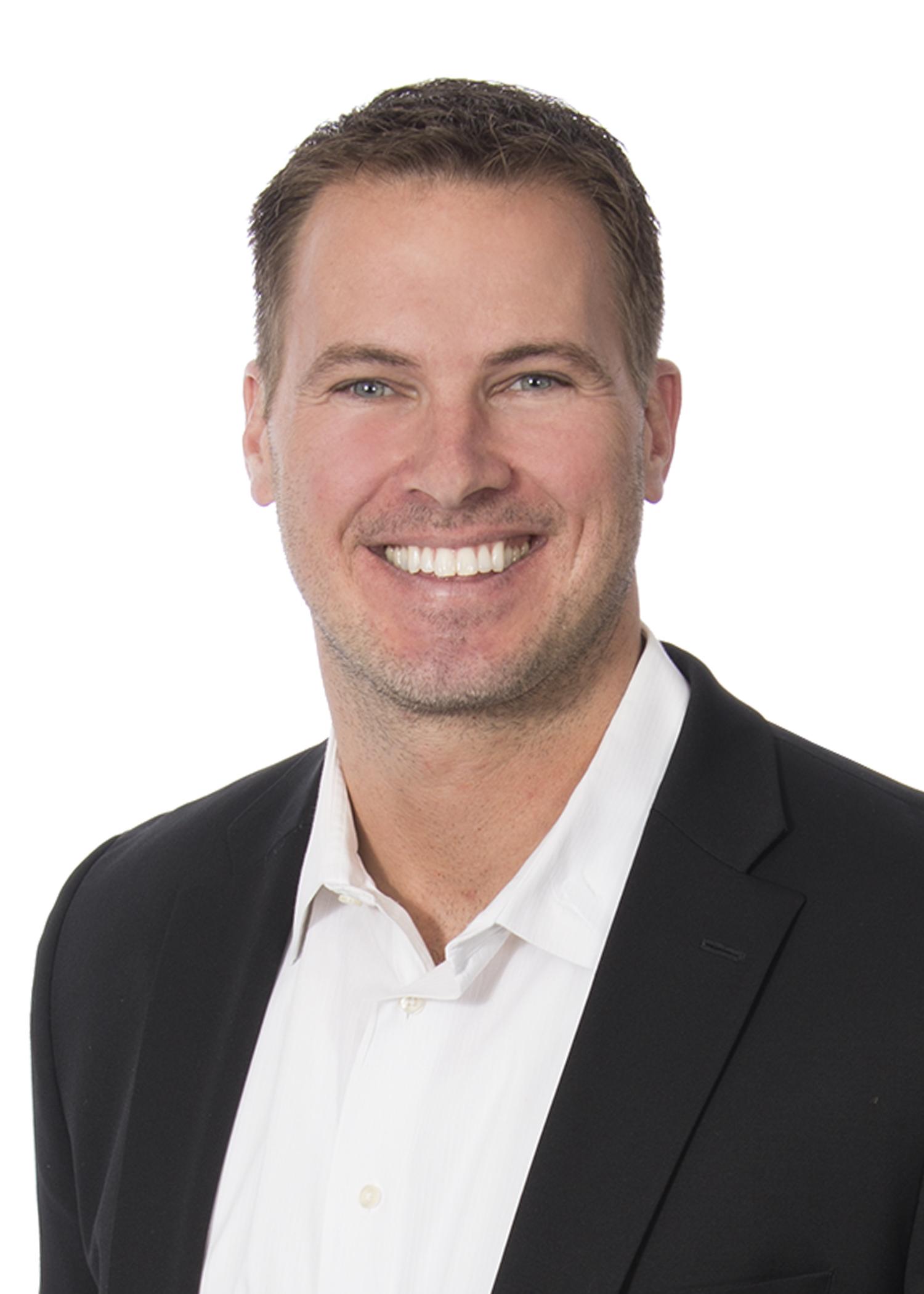 Ryan Platzke Real Estate Agent Eden Prairie MN