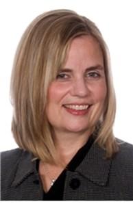 Allison Van Slooten