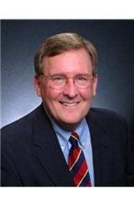 Todd L Walker