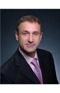 Amir Dzamalija