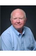 Francis Condon
