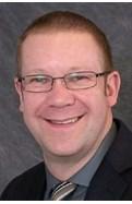 John Chesney
