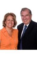Tim & Sandy Williams
