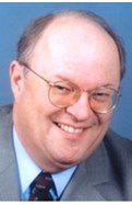 Dennis Holmquist