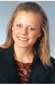 Melissa Koubsky