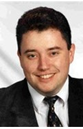 Jon Krause