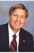 Russ Portele