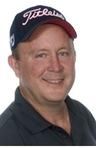 Shawn Corkery