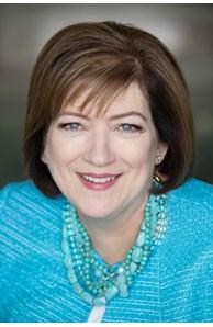 Donna Quanrud