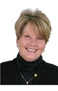 Sharon Kelley